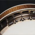 Legend Standard RB18 TT Brass patina