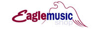 Eagle Music Shop